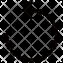 Arrow Counterclockwise Refresh Icon
