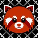 Redpanda Icon