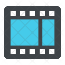 Reel Cinema Photography Icon