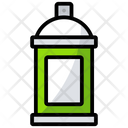 Reel Roll Icon