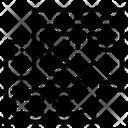 Referral Website Referral Webstie Icon