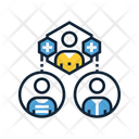 Referrals Icon