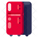 Refigerator Electronic Devices Icon