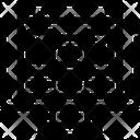 Refinance Icon