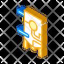 Refiner Icon