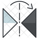 Reflect Design Tool Icon