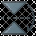 Reflect Reflection Tool Icon