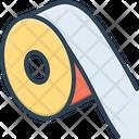 Reflective Tape Reflective Tape Icon