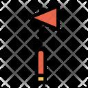 Hammer Medical Reflex Icon