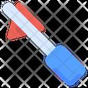 Equipment Hammer Health Icon