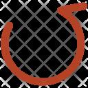 Refresh Recycle Arrow Icon