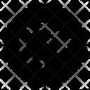 Refresh Symbol Direction Icon
