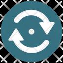 Refresh Icon