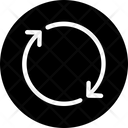 Reload Refresh Repeat Icon