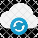 Refresh Reload Symbol Icon