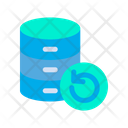 Refresh Database Icon