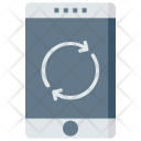 Refresh Device Reload Icon