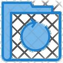 Undo Folder Undo Folder Icon