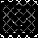 Refresh Folder Reload Folder Sync Icon