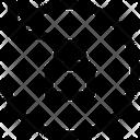 Refresh Lock Icon