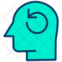 Refresh Mind Icon