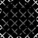 Refresh Network Icon