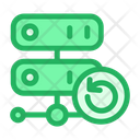 Refresh Reload Server Icon