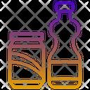 Refreshment Icon