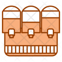 Refrigerated beverages Icon