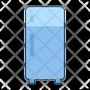 Refrigerator Appliance Cool Icon