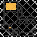 Refuel Icon
