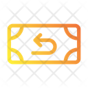 Refund Icon
