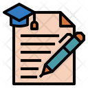 Register form Icon