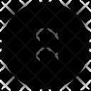 Registered Mark R Icon