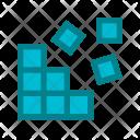 Registry editor Icon