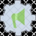 Regression Testing Icon