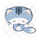 Angry Mad Rage Icon