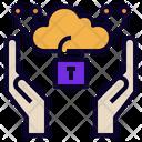 Regtech Regulation Technology Icon