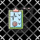Regular Health Checkups Icon