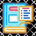 Regulations Document Regulations Document Icon