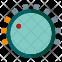 Regulator Icon