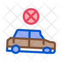 Fixed Car Restoration Icon