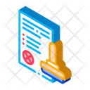 Access App Application Icon
