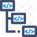 Related Task Icon