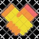 Relation Icon