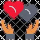 Relationship Association Consortium Icon