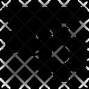 Release Progress Development Icon