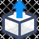 Release Milestone Release Icon