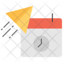 Release Date Icon