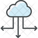 Release management Icon